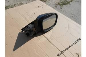 б/у Зеркала BMW X1