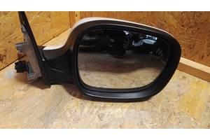 б/у Зеркало BMW X3