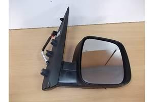 Зеркало Fiat Fiorino