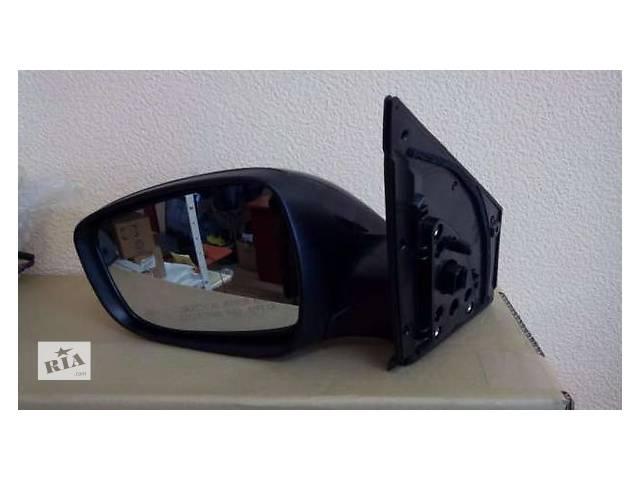 купить бу Детали кузова Зеркало Hyundai Accent в Ужгороде