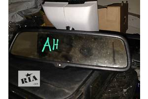 Зеркала Opel Astra H Hatchback