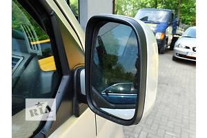 Зеркала Volkswagen T5