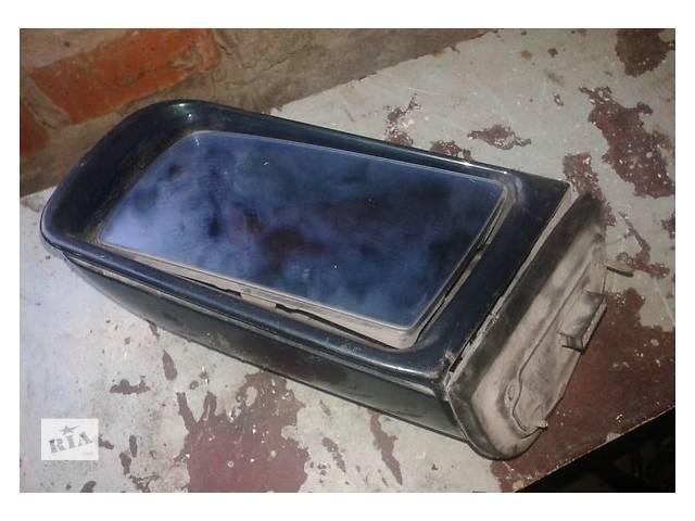 бу Детали кузова Зеркало Mercedes 811 в Ужгороде
