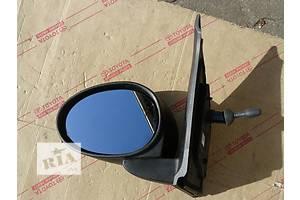 Зеркала Peugeot 107