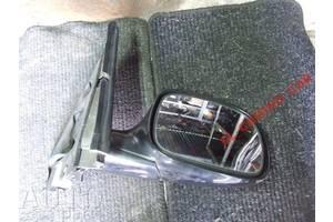 б/у Зеркало Chrysler Voyager