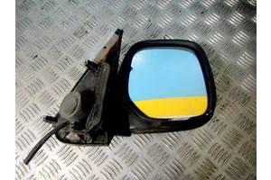 б/у Запчасти Citroen Berlingo груз.
