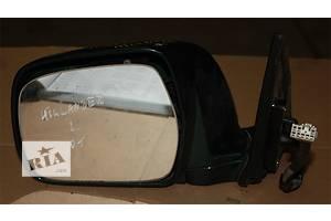 Зеркало Toyota Highlander