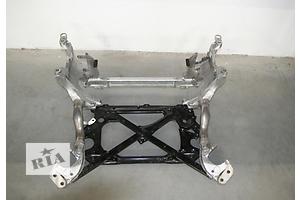 Балка мотора Audi A5