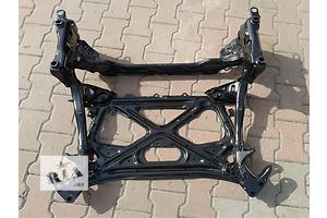Балка мотора Audi A7