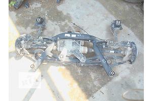 Балка мотора Audi Q3