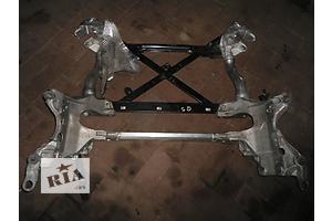 Балка мотора Audi Q5