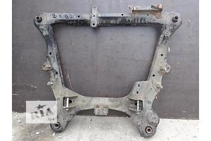 Балка мотора Lexus RX