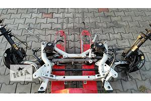 Балка мотора Mercedes CLS-Class