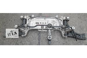 Балка мотора Volkswagen Passat B7