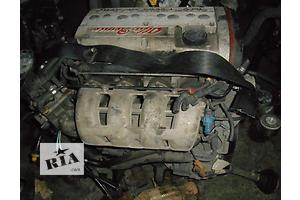 б/у Блок двигателя Alfa Romeo 156