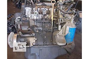 б/у Бамперы передние Renault 21