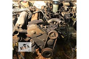 б/у Бамперы передние Renault 25