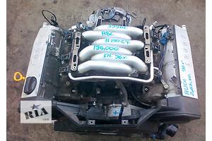 б/у Бампер передний Daewoo Matiz