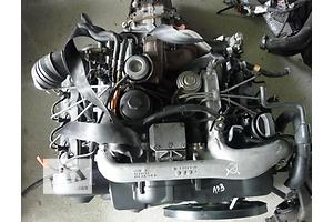 б/у Бампер передний Peugeot 607