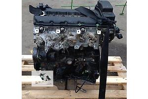 б/у Бампер передний Mercedes 126