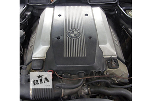 б/у КПП Volkswagen Jetta