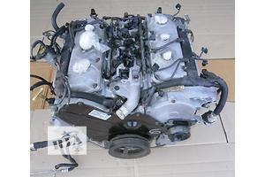 б/у Двигатель Chrysler 300