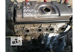 б/у КПП Suzuki Vitara
