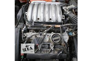 б/у КПП Land Rover Range Rover