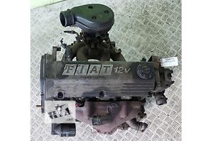 б/у Двигатель Fiat Brava