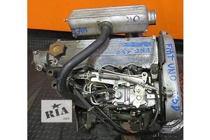 б/у Блок двигателя Fiat Ritmo
