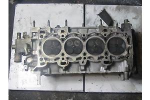 б/у Блок двигателя Ford Tourneo Connect груз.