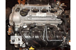 б/у Головка блока Hyundai i30
