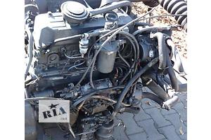 б/у Бамперы задние Volvo S40