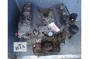 б/у Блоки управления двигателем Jeep Cherokee