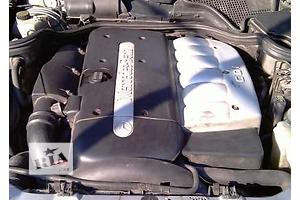б/у Крыло переднее Honda HR-V