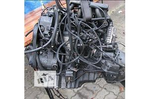 б/у Головка блока Mercedes Sprinter 312