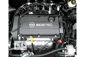 б/у Головки блока Opel Astra J