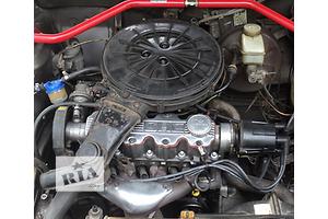 б/у Головки блока Opel Kadett