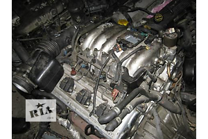 б/у Головки блока Opel Monterey