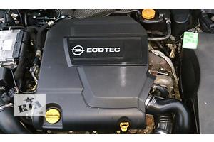б/у Головки блока Opel Vectra C