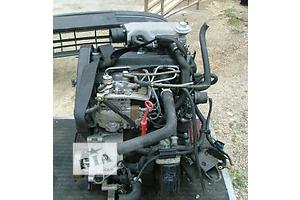 б/у Головки блока Volkswagen Golf IIІ