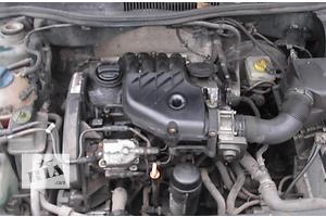 б/у Головки блока Volkswagen Golf IV