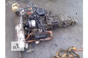 б/у Блоки двигателя Volkswagen T3 (Transporter)