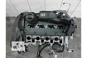 б/у Головки блока Volkswagen Tiguan