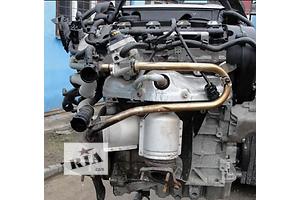 б/у Головки блока Volkswagen Touran