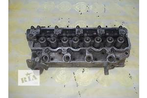 Детали двигателя ( деталі двигуна ) Mitsubishi Pajero Wagon 2, Mitsubishi Pajero Sport,  Nissan Patrol Y60, Y61