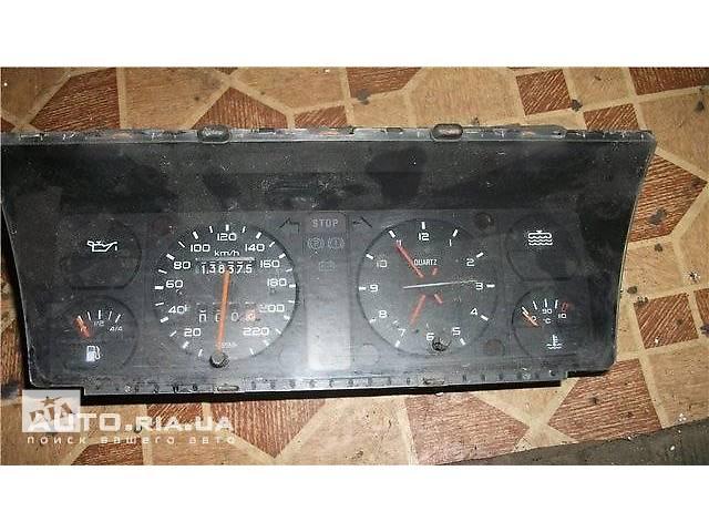 продам Детали двигателя для Peugeot 405 бу в Трускавце