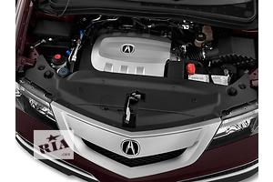 б/у Рулевая рейка Acura MDX