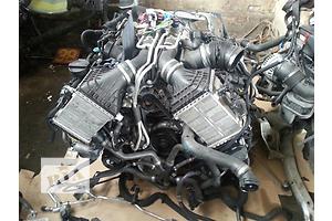 Двигатель BMW 5 Series (все)