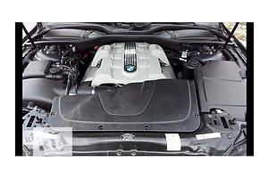 б/у Балка передней подвески BMW 745